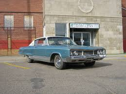 1969 Dodge Polara For Sale Craigslist | Top Car Release 2019 2020 Arizona Dbags 24 Hours Of Lemons The Winners Craigslist Fniture Phoenix Az Trucks Imgenes De Used Car For Sale By Owner Tucson Cars Top Designs 2019 20 Goliath Auto Sales Dealer Az Enterprise Suvs For Certified Atlanta New Updates Sierra Vista And Suv Models Under And 82019 3000