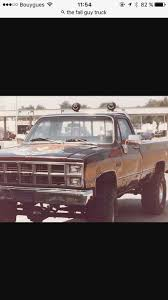78 Best Fall Guy Images On Pinterest | Heather Thomas, Movie Cars ... Guy Slips In Mud Beside Truck Jukin Media My Kv10 1987 On The Way To Become A Fall Guy Truck Gm Square Guns Blazin 7th Spring Lone Star Nationals Autocross Results Fall Sells For 50k News Sunmercialcom Truckmp4 Youtube Strange Tales Nostalgic Childhood The Happy Die Cut And Leaves Right As Rain Daily Turismo 5k Kitt Meets Cobra 1963 Triumph Tr4 V8 Ertl Gmc Pickup Short Project Fall Guy Truck At Car Show 1152010 Sacramento Movers Two Men And A Will Be Present At 3 In Show Would F Flickr