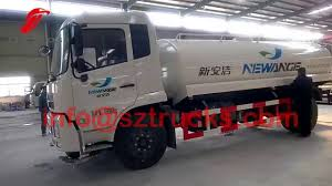 Water Tanker 10000liters DongFeng Sprinkler Tanker Truck ... China Howo Tanker Truck Famous Water Photos Pictures 5000 100 Liters Bowser Tank Diversified Fabricators Inc Off Road Tankers 1976 Mack Water Tanker Truck Item K2872 Sold April 16 C 20 M3 Mini Buy Truckmini Scania P114 340 6 X 2 Wikipedia 98 Peterbilt 330 Youtube Isuzu Elf Sprinkler Npr 1225000 Liters Truckhubei Weiyu Special Vehicle Co 1991 Intertional 4900 Lic 814tvf Purchased Kawo Kids Alloy 164 Scale Emulation Model Toy