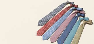 Classic Ties For Men | Charles Tyrwhitt Steel Blue Slim Fit Twill Business Suit Charles Tyrwhitt Classic Ties For Men Ct Shirts Coupon Us Promo Code Australia Rldm Shirts Free Shipping Usa Tyrwhitt Sale Uk Discount Codes On Rental Cars 3 99 Including Wwwchirts The Vitiman Shop Coupon 15 Off Toffee Art Offer Non Iron Dress Now From 3120 Casual