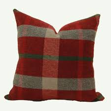 Red Decorative Lumbar Pillows by 429 Best Decorative Pillows Images On Pinterest Decorative