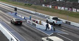 Bet You Didn't Expect That? – Hellcat VS Ford Truck Drag Race Aaron Rudolf 2017 Competitor Ultimate Callout Challenge 2018 Toyotas Hydrogen Truck Smokes Class 8 Diesel In Drag Race With Video Drivgline Rss Feed 4x4 Rollingutopia Mile Day 4 Of 2015 Power Youtube Shocking Explosion Filmed From Inside Cab Of 1000hp Turbo Competion 101 A Beginners Guide To Racing Answering The Call Firepunks Dynamo Is Turning Heads Rolling Coal With Jessie Harris Cumminspowered C10 At Hot Rod 9second 2003 Dodge Ram Cummins Buckeye Blast Drags And Pulls Ohio Watch These Awesome Trucks 5