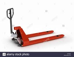 Hydraulic Hand Pallet Truck Stock Photos & Hydraulic Hand Pallet ... Silverstone Heavy Duty 2500 Kg Hand Pallet Truck Price 319 3d Model Hand Cgtrader 02 Pallet Truck Hum3d Stock Vector Royalty Free 723550252 Shutterstock Sandusky 5500 Lb Truckpt5027 The Home Depot Taiwan Noveltek 30 Tons Taiwantradecom Schhpt Eyevex Dealers In Personal Safety Handling Scale Transport M25 Scale Kelvin Eeering Ltd Sqr20l Series Fully Powered Sypiii Truckhand Truckzhejiang Lanxi Shanye Buy Godrej Gpt 2500w 25 Ton Hydraulic Online At