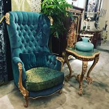 Details Make The Difference In Baroque, Rococo Style Furniture Living Room High Back Sofa Fresh Baroque Chair Purple Italian Throne Reproduction Gold White Tufted 4 Available Pakistan Arabic Fniture French Baroque Queen Throne Sofa Chair View Wooden Danxueya Product Details From Foshan Danxueya Fniture Amazoncom Theodore Wing Kingqueen Queen Chairs Pair And 50 Similar Items 9 Highback Comfortable For A Trendy Modern Interior Black Leather Frame One Of Our New Products Pinterest Vulcanlyric 86 For Sale At 1stdibs