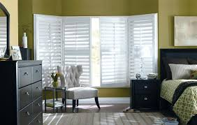 Decorating Window Treatment Ideas For Bay Windows With Seat