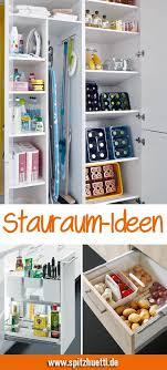stauraum für deine küche küchenschränke und regale