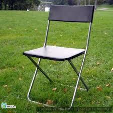 chaise de pliante location de chaises ikea pliantes pas cher sur bruxelles