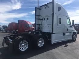 2017 FREIGHTLINER CASCADIA 125 EVOLUTION TANDEM AXLE SLEEPER FOR ... Inventyforsale Rays Truck Sales Inc 1960 Chevrolet Tandem Sales Brochure Series M70 2000 Sterling L7500 Axle Refrigerated Box For Sale By Jeep 2012 Mack Chu 613 Texas Star Daycab Trucks Sale Seoaddtitle Dodge Lcf Series Wikipedia 2013 Freightliner Scadia Tandem Axle Sleeper For Sale 10318 Browse Our Hydratail Trucks Ledwell 2003 Intertional 7600 810 Yard Dump Youtube Kenworth T800 Rollback Arthur
