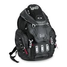 Oakley Bags Kitchen Sink Backpack by Best 25 Oakley Bag Ideas On Pinterest Oakley Backpack Oakley