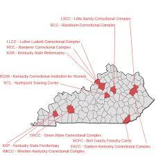 Kentucky Personnel Cabinet Position Description by Spotlight