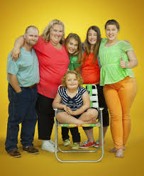 Lauryn Pumpkin Shannon Fiance by Honey Boo Boo U0027 Canceled After Reports Claim Mama June Is Dating A