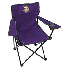 NFL Rawlings Game Day Elite Chair Minnesota Vikings Age Group: Adult ... Outdoor Fniture Archives Pnic Time Family Of Brands Amazoncom Plao Chair Pads Football Background Soft Seat Cushions Sports Ball Design Tent Baseball Soccer Golf Kids Rocking Brown With Football Luna Intertional Doubleduty Stadium And Podchair Under The Weather Nfl Team Logo Houston Texans Tailgate Camping Folding Quad Fridani Fsb 108 Xxl Padded Sturdy Drinks Holder Sportspod Chairs China Seating Buy Beiens Double Goals Portable Toy Set For Sale Online Brands