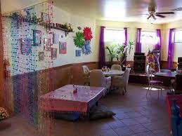 Diy Stoner Room Decor by Trippy Room Decor Ideas Billingsblessingbags Org