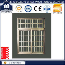 China Latest Design Double Glazing Aluminum Sliding Window /Grill ... Images Of New Design Alinium Window With Blind Wjalu002 Day China Latest Double Glazing Alinum Sliding Grill Grilles Modern Cataloguemodern Dreaming And Decor Geeta Top Provider Of Doors Windows Tnd75 Tide And Wood For Homes Trend Home Timber Featured Product Wharfedale Glass Jendela Pintu Minimalis Window Husseini Best 25 Doors Ideas On Pinterest Front Door Natural Blue House In Houses