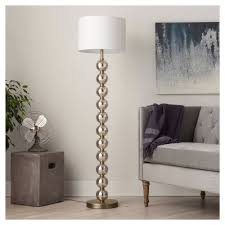 Regolit Floor Lamp Ebay by Pair Of Vintage O C White Industrial Wall Mount Swing Arm Lamps