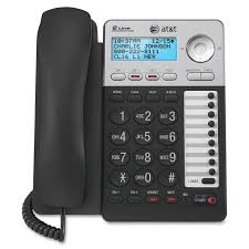 AT&T ML17929 Standard Phone - Silver - Walmart.com Los Angeles Gndale Phone Jack Data Network Cabling Voip Garage Phone Jack Youtube Different Types Of Voip Phones For Your Business Voicenext Att Ml17929 Standard Silver Walmartcom Voip Telephone Wiring Home 220v Circuit Mercury Marine Ozeki Pbx How To Connect Desktop Analog The Systems Provided By Infotel Richmond Va Suncomm 3ggsm Fixed Wireless Phonefwpterminal Fwtwifi Ata 1 Honeywell Vista20p Line Security System What Is And Does Work Magicjack Blogmagicjack Blog Sc2002pe Head Set Adapter Support Mtimodule