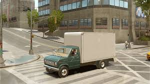 GTA Gaming Archive 2012 Ram 5500 Hd Cube Truck Stslt Turbo 67l I6 44000 Miles Four Rubbermaid Commercial Products 14 Cu Ft Truckrcp4614bla Lease Rental Vehicles Minuteman Trucks Inc Services Vehicle View All 2006 Intertional Cf600 Cube Truck Tg Signs Halftime Pizza Big Refer Cube Truck Specials Surgenor National Leasing Dealer On 20 Truckrcp4619bla Kimparks Lab We Make The World