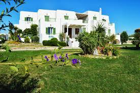 100 Kalia Costa Rica Apartment Studios Agia Anna Naxos Greece Bookingcom
