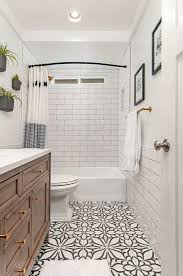 42 Small Bathroom Remodel Ideas On A Budget ~ Ideas For House ... Beautiful Small Bathrooms By Design Complete Bathroom Renovation Remodel Ideas Shelves With Board And Batten Wonderful 2 Philiptsiarascom Renovations Luxury Greatest 5 X 9 48 Recommended Stylish For Shower Remodel Small Bathroom Decorating Ideas 32 Best Decorations 2019 Marvelous 13 Awesome Flooring All About New Delightful Diy Excel White Louis 24 Remodeling Ideasbathroom Cost Of A Koranstickenco Idea For
