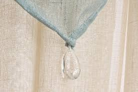 Ebay Curtains With Pelmets Ready Made by Casablanca Sparkle Voile Swag Sheer Voile Curtain Ready Made