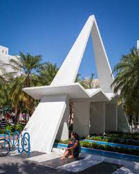 100 Mimo Architecture Miami Modern Architecture Wikiwand