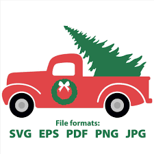 Clip Art Truck With Christmas Tree - Alternative Clipart Design • Free Clipart Truck Transparent Free For Download On Rpelm Clipart Trucks Graphics 28 Collection Of Pickup Truck Black And White High Driving Encode To Base64 Car Dump Garbage Clip Art Png 1800 Pick Up Free Blued Download Ubisafe Cstruction Art Kids Digital Old At Clkercom Vector Clip Online Royalty Modern Animated Folwe