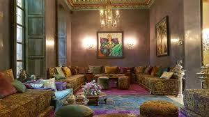 marokko marrakesch 5 boutique hotel spa eine oase im