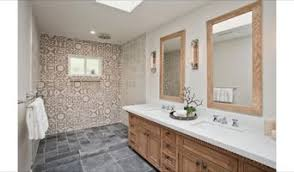 Ed Pawlack Tile Hours by Best Tile Stone And Countertop Professionals In Orange County Houzz
