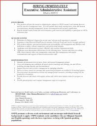 12 How Long Should An Executive Resume Be | Resume Letter How Long Should A Resume Be Ideal Length For 2019 Tips Upload My To Job Sites Impressive 12 An Executive Letter The History Of Many Pages Information High School Students Best Luxury Rumes And Other Formatting What On A Cover Emelinespace Does Have To One Page Now Endowed Is Template Term Employment Federal 9 Search That