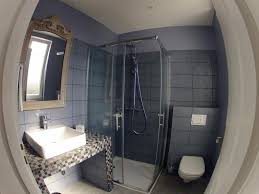 chambre d hotes bayonne chambres d hôtes aux arènes de bayonne chambres d hôtes bayonne