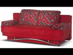 Istikbal Fantasy Sofa Bed by 54 Best Sitting Groups Images On Pinterest Aspen Futons And
