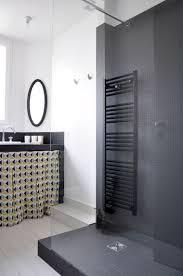 refaire une cuisine prix cuisine refaire salle de bains prix conseil cã tã maison prix d