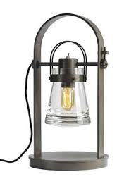 phillips lighting modesto ca ceiling fans lighting fixtures