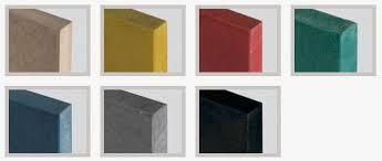 plateau melamine sur mesure matériaux et couleurs agglomérés mélaminés et mdf quickmeuble
