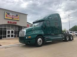 100 Rush Truck Center Oklahoma City Instagram Posts At S Picdeer