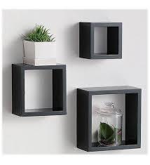 Fresh Wall Shelf Decor Decorative Shelves Add Photo Gallery