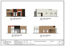 100 House Design Project MODEL 1TWO BEDROOM MINIMALIST HOUSE DESIGN Dumaguete