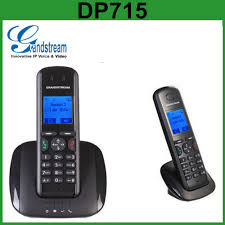 Cordless Voip Phones Wifi Wireless Ata Gateway Gt202 Voip Phone Adapter Wifi Ip Phone Suppliers And Manufacturers At Dp720 Cordless Handsets Grandstream Networks Gxv3275 Ip Video For Android Cisco 8821ex Ruggized Cp8821exk9 Suncomm 3ggsm Fixed Phonefwpterminal Fwtwifi 1 Gigaom Galaxy Nexus Data Plan Support Free Calls Belkin Skype Review Techradar Biaya Rendah Voip Telepon 24 Warna Lcd Sip Unified 7925g 7925gex 7926g User Gxv3240