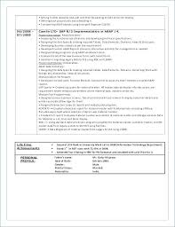 Insurance Resume Samples Sap Workflow A Agent Examples Claims Manager Sample