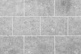 White Stone Floor Texture And Seamless Background Stock Photo Flooring