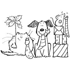 En Attendant Le Père Noël Images Sellos Dibujos Et Navidad