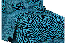 Amazon Super King Size Headboard by Bedding Set Awesome Blue King Size Bedding Amazon Com Cozy