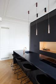 cuisine minimaliste meilleur mobilier et décoration petit petit cuisine minimaliste