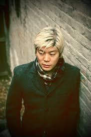 Smashing Pumpkins Bullet With Butterfly Wings Album by Image Result For James Iha James Iha Mood Board Pinterest