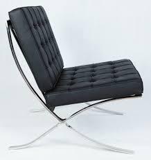 100 womb chair reproduction toronto the matt blatt replica
