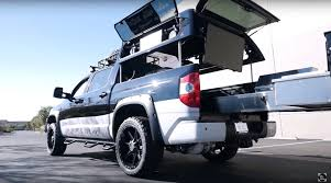 100 Grills For Trucks Guide To Hottest Truck Tailgating 2016 Wheelfire Blog