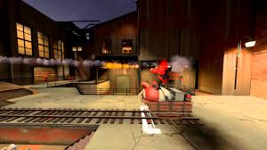 Tf2 Halloween Spells Expire by Ride Of The Valkartie Youtube