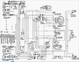 100 67 Dodge Truck 19 A100 Wiring Diagram Wiring Diagram