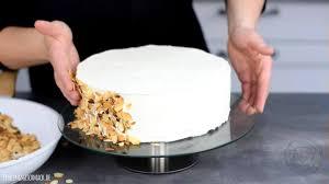 eierlikör mohn torte