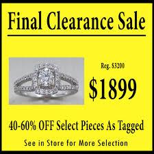 SemiPrecious Stones Leo Hamel Fine Jewelers Blog